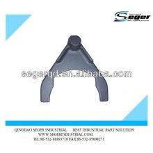 Kundenspezifische Teile-Maschinenbau-Schmieden