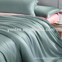 Tencel Duvet Cover Set for Home Using