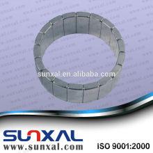 Strong Neodymium oil filter magnet