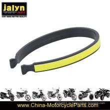 A5826010A Зажим для пружинных пружин для велосипедов