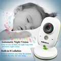 수유 알람 필립스 Avent Baby Monitor Wireless