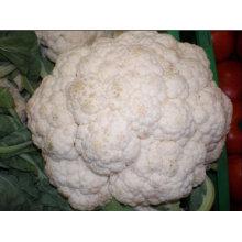 frozen broccoli and cauliflower