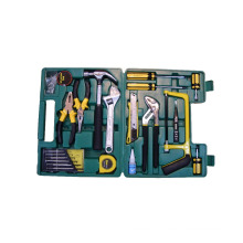Gold Supplier New Design 38 pcs Hand Tool Set