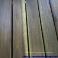 New floor tiles High quality