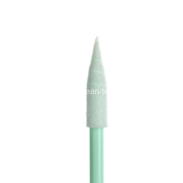 Cleanroom Foam Swab Point Tip FS751 Berkshire Serasi