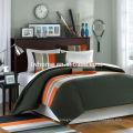 Mi Zone Pipeline Mini Comforter Duvet Cover Printed Bedding