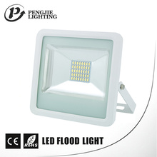 20W LED SMD Square Floodlight with Ce RoHS SAA