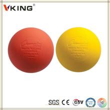 Резиновый массажный шарик для лакросса Procircle Mobility