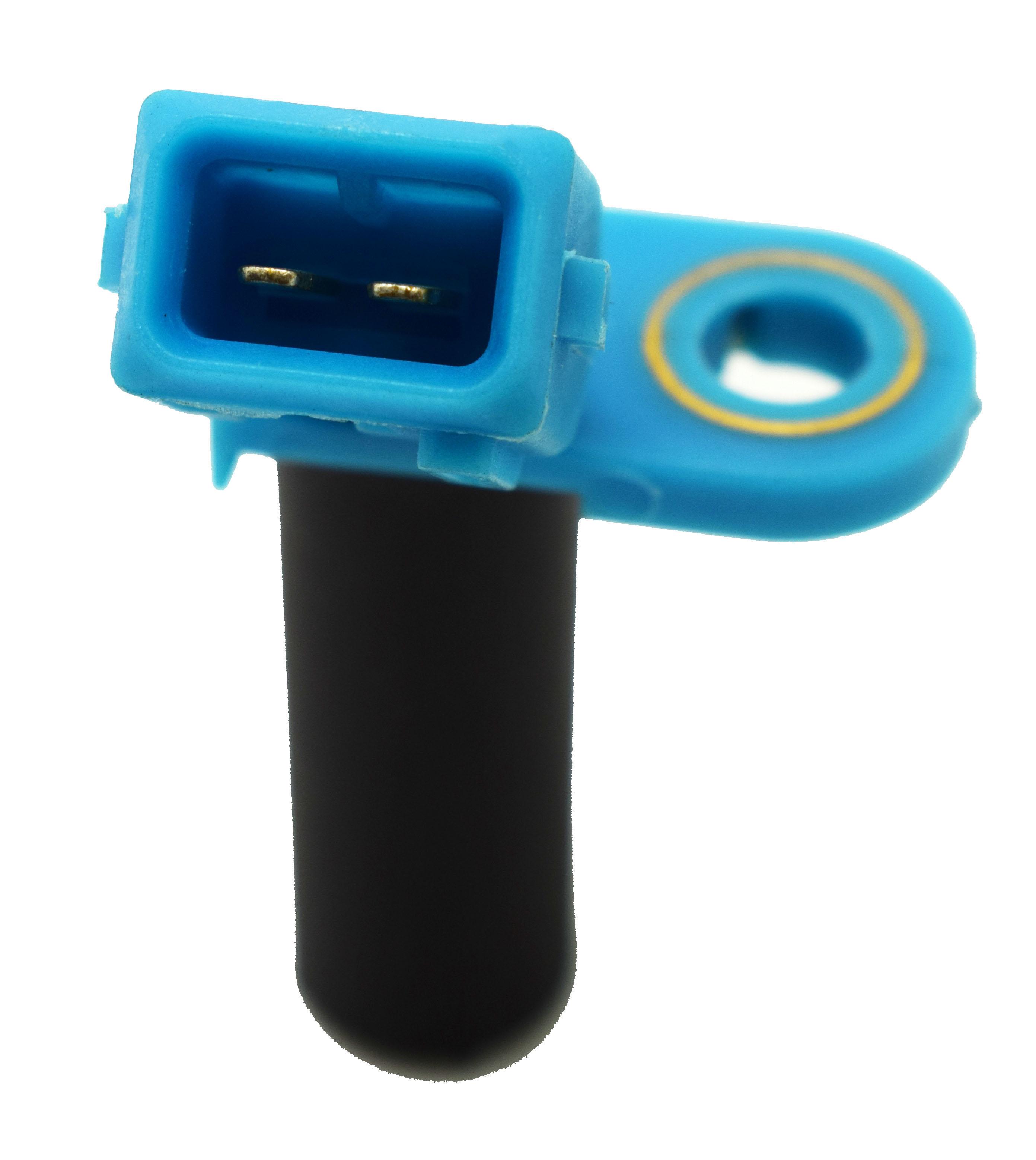 Crankshaft Position Sensor For Ford 1110834 China Manufacturer
