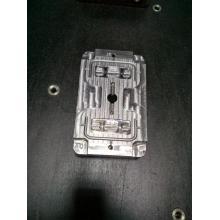 Thermoplastisches Spritzgießen