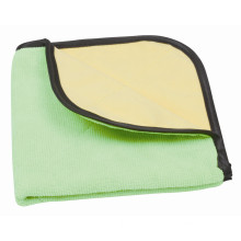 High Quality Multi-Purpose Microfiber Cleaning Cloth