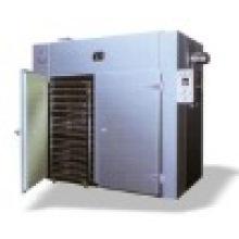 CT-C машина для тепловой циркуляции