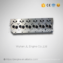 China Factory Wholesale H07 Cylinder Head Diesel Engine Parts