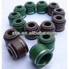 tractor parts rubber seal/valve oil seal