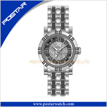 New Product Gentlemen Vogue Analog Men Military Wrist Watch