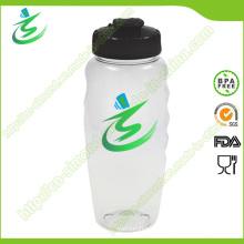 800 Ml Tritan Water Bottle for Sports, Travel Bottle