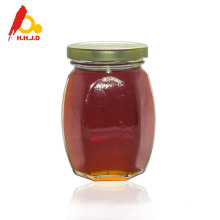 Best Honey To Buy For Health Benefits