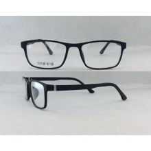 2016 Soft, Pure Color, Fashionable Style Reading Glasses (P071011)