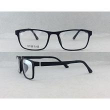 2016 Soft, Pure Color, óculos de leitura estilo elegante (P071011)