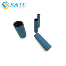 sanding drum mandrel for hand drill About