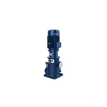 Dl Series Water Pump