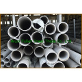 Schedule 10 Stainless Steel Pipe Pressure Rating