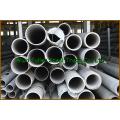 Preço De Tubo De Aço Inoxidável Ss316 Por Kg