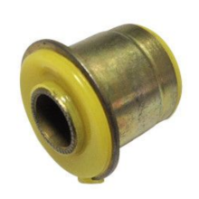 toyota hiace 94-2000 Conical big slab bushing 18*38*45