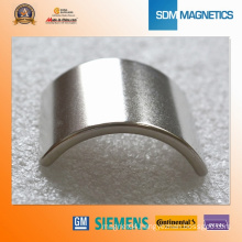 Customized High Quality Strong Permanent Magnets Neodimium