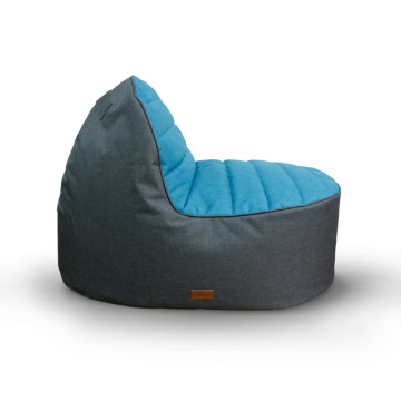 livingroom bean bags waterproof and comfortable