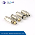 Air-Fluid AHBPC04-M10 * 1 Adaptador recto de lubricación