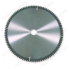 Tct Circular Cutting Tool-Power Mini Saw Blade