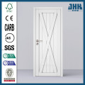 JHK Decorative Painting Bedroom Shaker Style Door