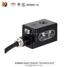 Ex1460 Bobine à électrovanne Exproof T4