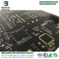 Cheap Price 2.0mm Quickturn PCB From Shenzhen