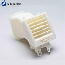 Preisgestaltung für 3D-Druckdienste