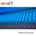 Venta al por mayor DMX Led Pixel Light Dot Lamp