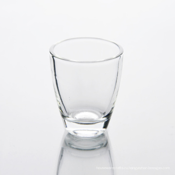 50мл заказ стаканов для вина цветное стекло питьевой чашки