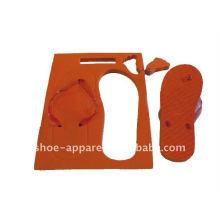 Zapatillas Flip Flop de la Junta Promocional