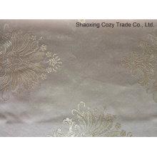 Heißer Verkauf Jacquardstoff für Vorhang, Kissen, Tischplatten, Wandtuch