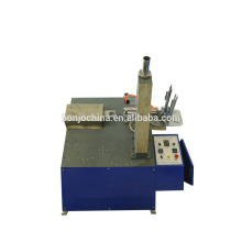 Bonjee BJ-CTA High Efficiency Muffin Baking Paper Cup / Cake Tray Forming Machine