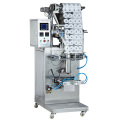 Coffee, Sugar and Peanuts Packing Machine with Back Sealing Sachet (AH-KL500)