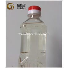fuel Fatty Acid Methyl Ester UCOME biodiesel
