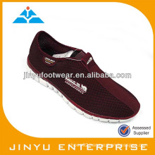 wholesale casual sneakers
