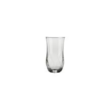 Кубок прозрачного стакана для пива Кубок питьевой воды Kb-Hn03167