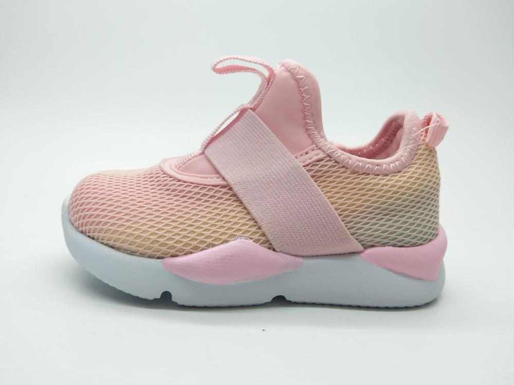 Childen Shoes1