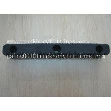 360*36*60мм литой резины и ламинированные бамперы стыковки 071001