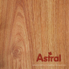 Jiangsu Changzhou HDF Embossed Surface Laminate Flooring (H10139-15)