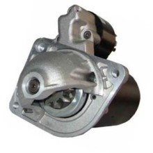 BOSCH STARTER NO.0001-109-306 for IVECO