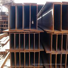 Good H Beam Steel (wz-45147)